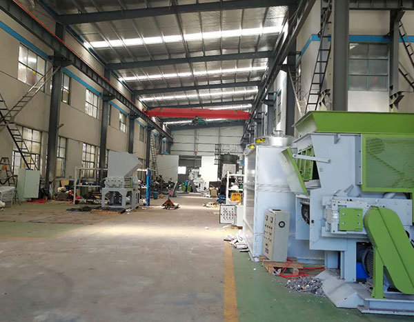 Changzhou Optima Technology