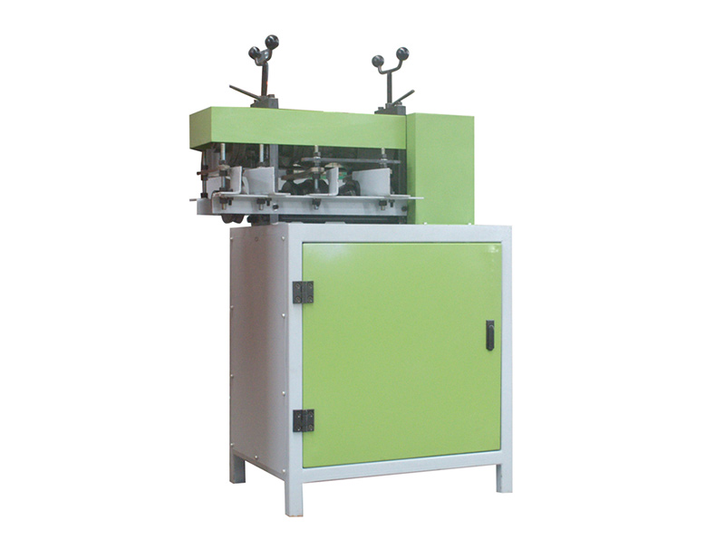 OBS120 Cable Stripping Machine